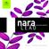 Nara Leão - Além Do Horizonte