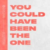 Coasts - You Could Have Been the One