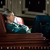 A Moving Picture Mp3 Download