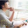 Himawari No Yakusoku - EP ジャケット写真