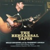 The Rehearsal Tapes, Brian Houston & The Harmony Angels