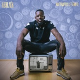 Rattraper le temps - Single