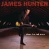James Hunter - Class Act Grafik