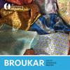 Dulab bayati Taqasim ud From Behind the Curtain Muwashshah Live - Broukar Ensemble mp3