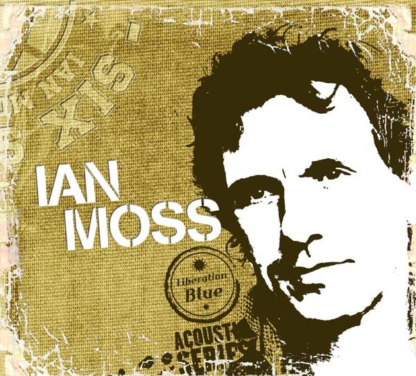 Ian Moss - Purple Haze