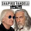 Love and Peace - Shel Shapiro & Maurizio Vandelli