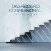 Heart Beat Here-Dashboard Confessional
