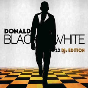 Donald - What Goes Around feat. Prince Kaybee