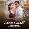 Karma Wali Single
