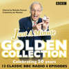 BBC Radio Comedy - Just a Minute: The Golden Collection: Classic episodes of the much-loved BBC Radio comedy game artwork