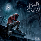 Look Back At It-A Boogie wit da Hoodie