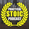 The Practical Stoic Podcast with Simon Drew