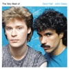 Daryl Hall & John Oates - I Cant Go for That No Can Do Song Lyrics