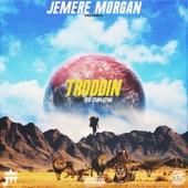 Jemere Morgan - Troddin (feat.Stu Stapleton) feat. Stu Stapleton