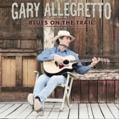 Gary Allegretto - Black Diamond