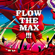FLOW Hero -Kibou No Uta- - FLOW