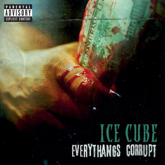 ice cube death certificate torrent