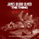 Proof - James Blood Ulmer & The Thing