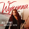 Wynonna - All-Time Greatest Hits  artwork