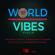 Various Artists - World Vibes Riddim