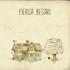 Download Fiersa Besari - Waktu Yang Salah (feat. Thantri)