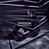 Freedom-BLUE ENCOUNT