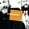 John Scofield - A Go Go  artwork