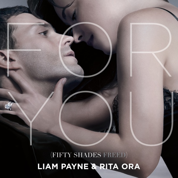 Cover art for For You