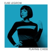 Elise LeGrow - Going Back Where I Belong