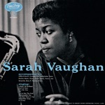 Sarah Vaughan & Clifford Brown - He's My Guy