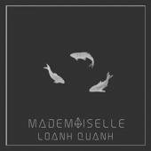 Loanh Quanh