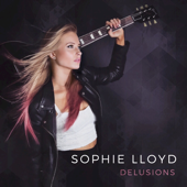 Delusions - EP