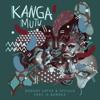 Kanga Mutu (feat. H-Baraka & Spilulu) - Boddhi Satva