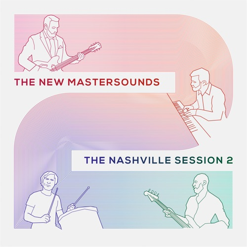 https://mihkach.ru/the-new-mastersounds-the-nashville-session-2/The New Mastersounds – The Nashville Session 2