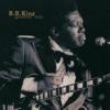 Greatest Hits (Reissue), B.B. King