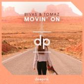 Movin' On прослушать и cкачать в mp3-формате