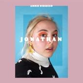 Annie DiRusso - Jonathan