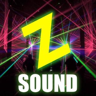 Sound Z – DJ Zap