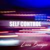 Self Control, Laura Branigan