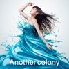 Another colony - Single ジャケット写真
