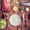 Food and Musik ジャケット写真