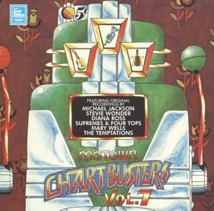 Motown Chartbusters, Vol. 1