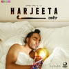 Harjeeta (Original Motion Picture Soundtrack) - EP