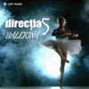 Balerina - Single, Direcția 5