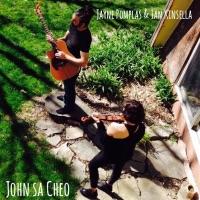 John Sa Cheo by Jayne Pomplas & Ian Kinsella on Apple Music