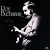 Roy Buchanan - Roy Buchanan  artwork
