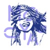 Fadjamou (feat. Tony Allen) [St Germain Remix] - Single, Oumou Sangaré