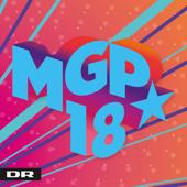 MGP 2018