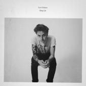Scott Helman - Hang Ups