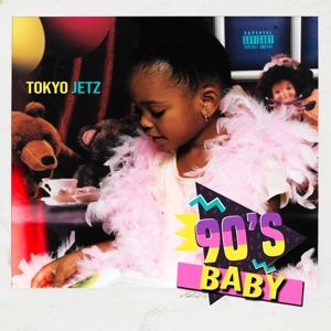 90's Baby - EP Mp3 Download